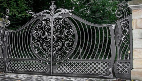 home-slider_gates